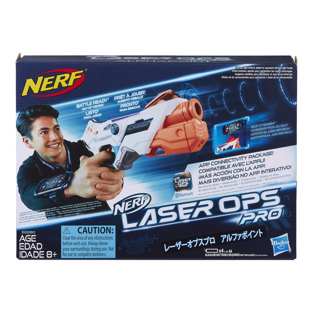 E2280 ナーフ レーザーオプスプロ アルファポイント_1