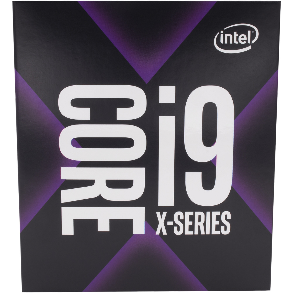 〔intel CPU〕 Core i9-10900X BX8069510900X