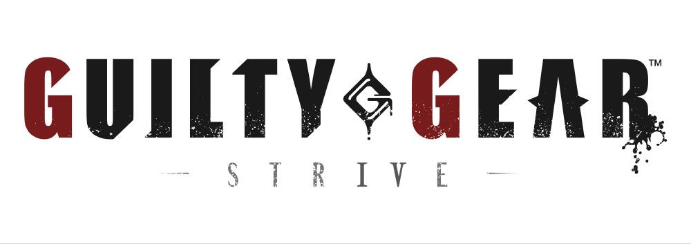 【店頭併売品】 GUILTY GEAR -STRIVE- 通常版 【PS5ゲームソフト】_1