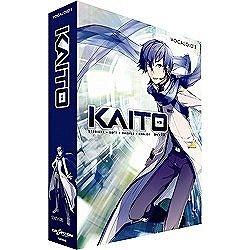 CRYPTON 〔Win版〕 KAITO V3 (カイト V3)