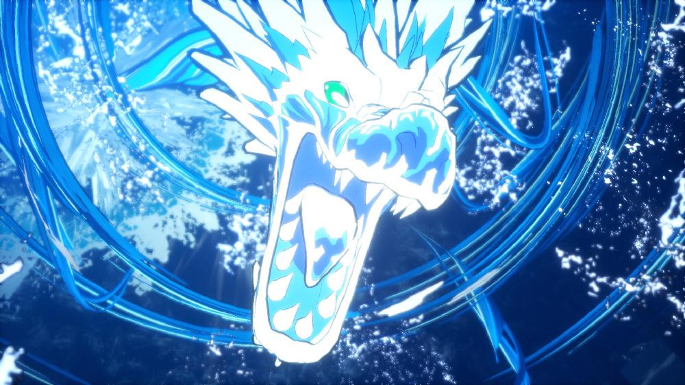 鬼滅の刃 ヒノカミ血風譚 【PS5ゲームソフト】 ※ビックカメラグループ特典なし_4
