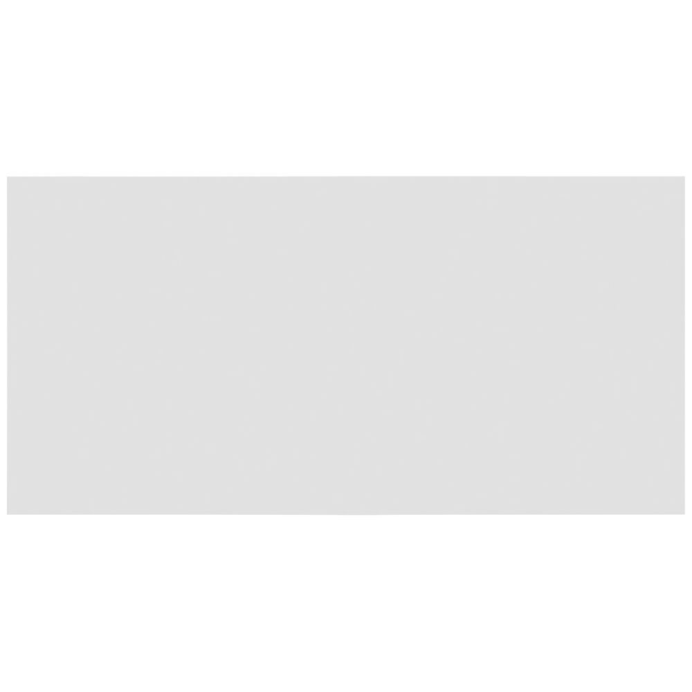 マグネット ホワイト ボード シート