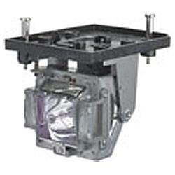 プロジェクター交換用ランプ NP12LP