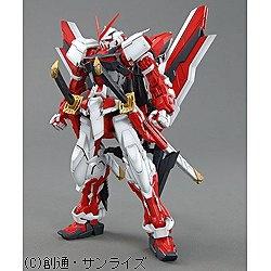MG 1/100 ガンダムアストレイ レッドフレーム改【機動戦士ガンダムSEED ASTRAY】