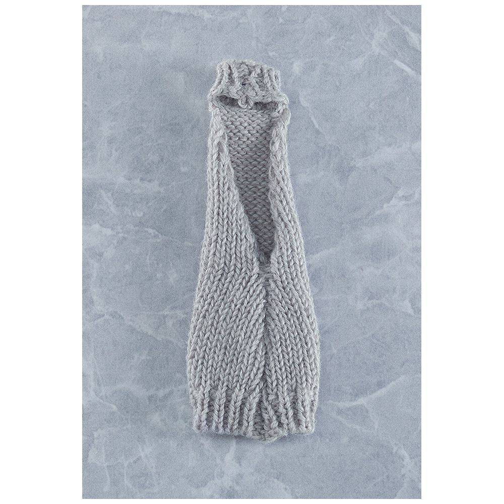 figma Styles バックレスセーター_1