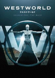 ウエストワールド[ファースト・シーズン] コンプリート・ボックス 初回生産限定   [DVD]