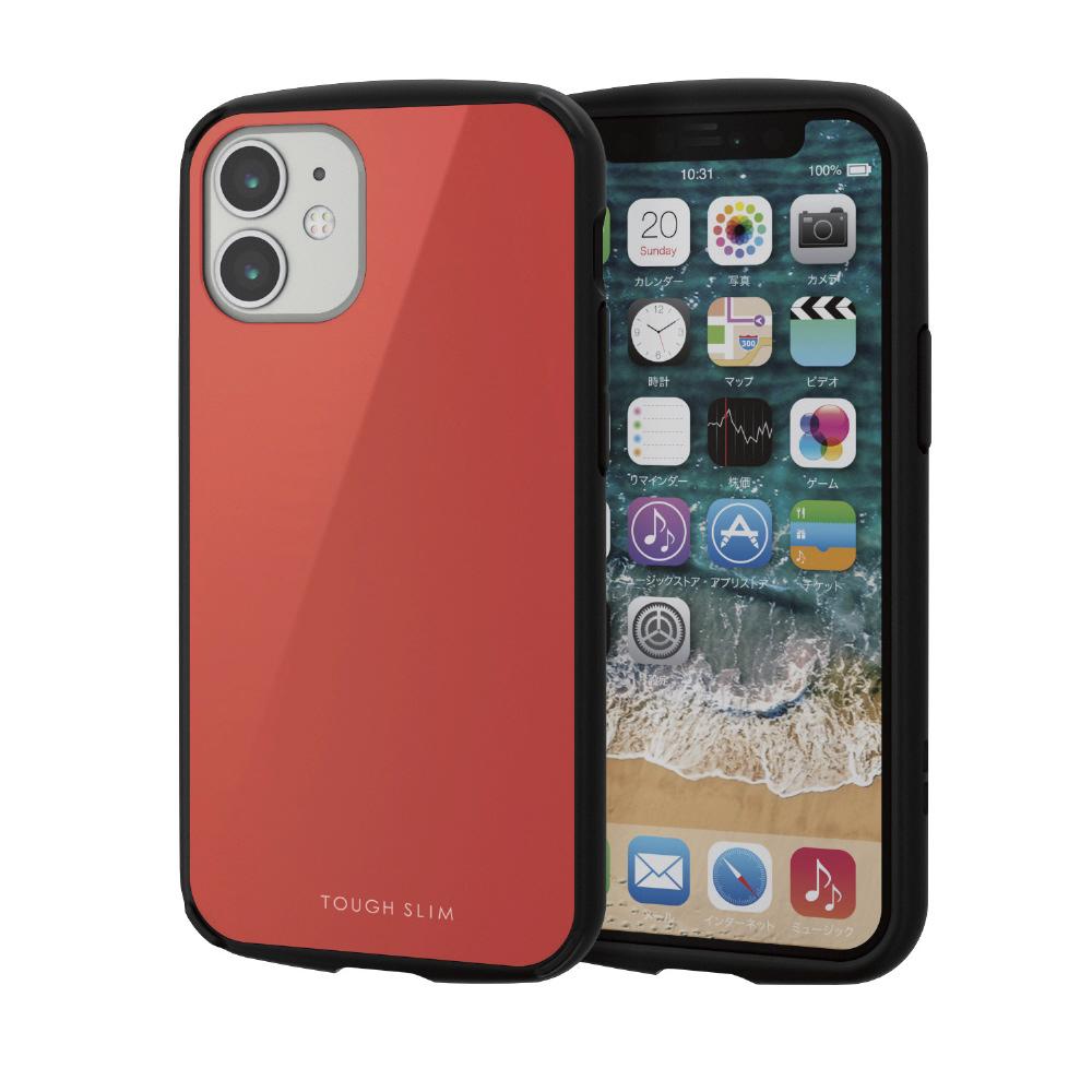 インチ 5.4 iPhone 12シリーズ最小モデルはやはりminiに?5.4インチ、6.1インチ下位モデルの容量も判明か