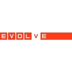 【在庫限り】 Evolve (エボルブ) 【Xbox Oneゲームソフト】