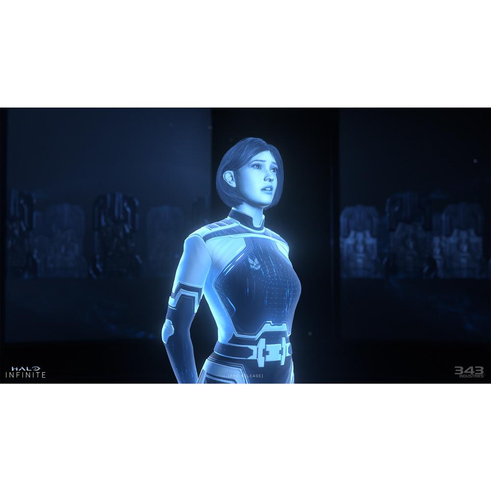 Halo Infinite 【XboxSeriesXゲームソフト】_8
