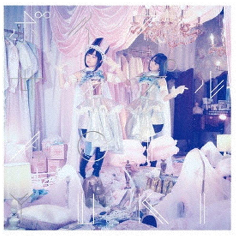 悠木碧 / ボイスサンプル 初回限定盤 Blu-ray Disc付 CD