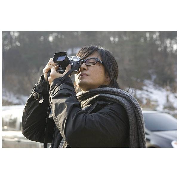 ペ・ヨンジュン心の旅 B Y J OFFICIAL PREMIUM BOX 【DVD】   [DVD]_1
