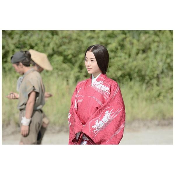 「忍びの国」通常版 【DVD】_1