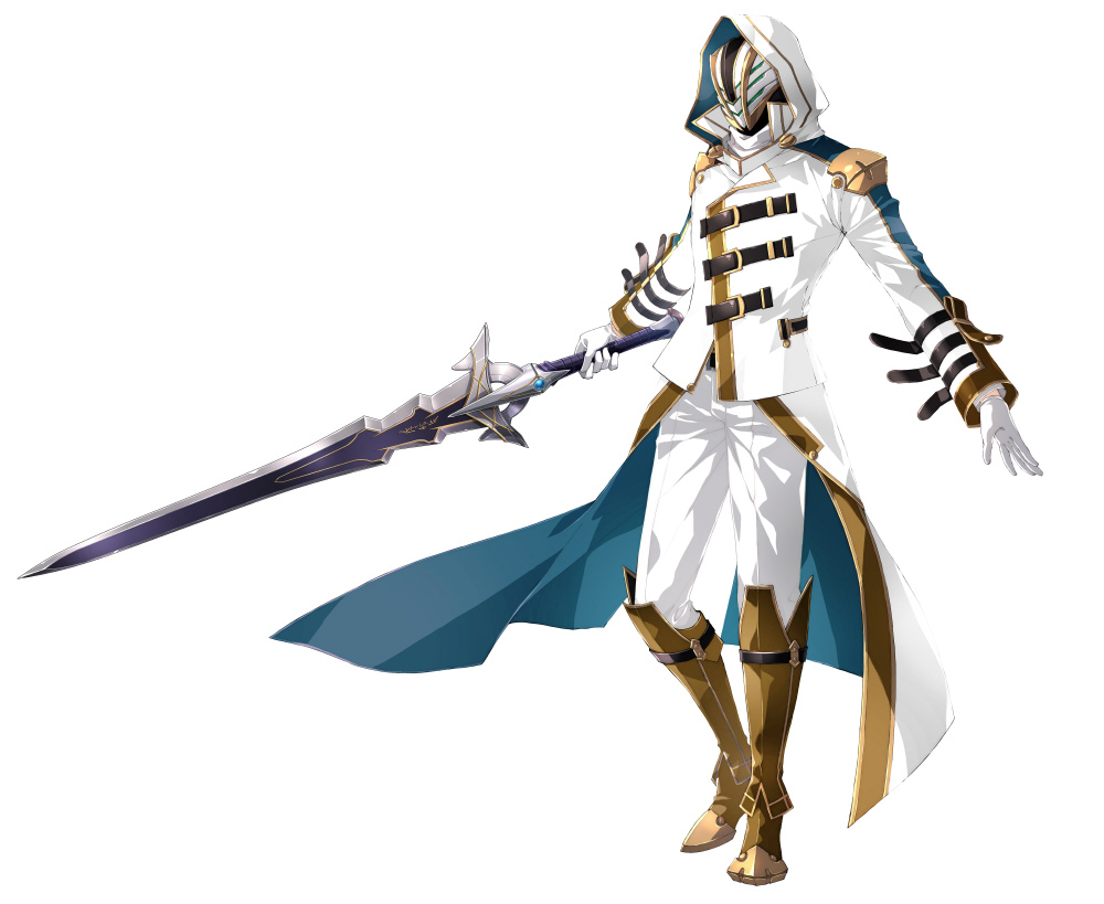 英雄伝説 創の軌跡 【Switchゲームソフト】_6