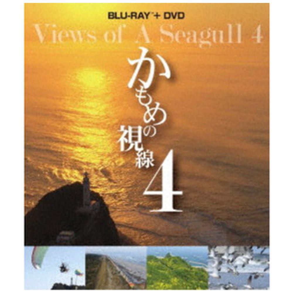 かもめの視線4(BLU)
