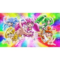 スマイルプリキュア!  Vol.11 DVD