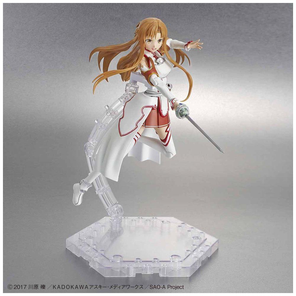 Figure-rise Standard ソードアート・オンライン アスナ_4