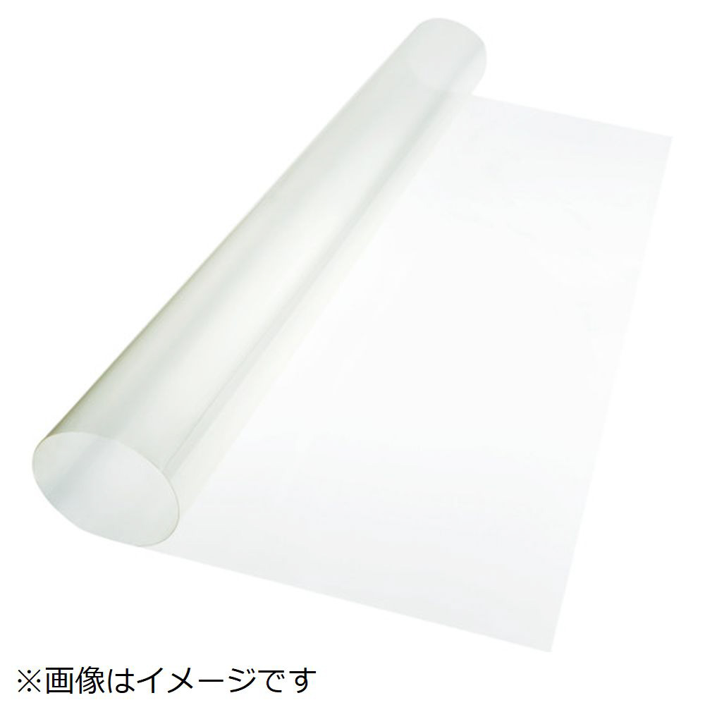 3Mジャパン 3M スコッチティント 防犯フィルム SH15CLAR−A A3