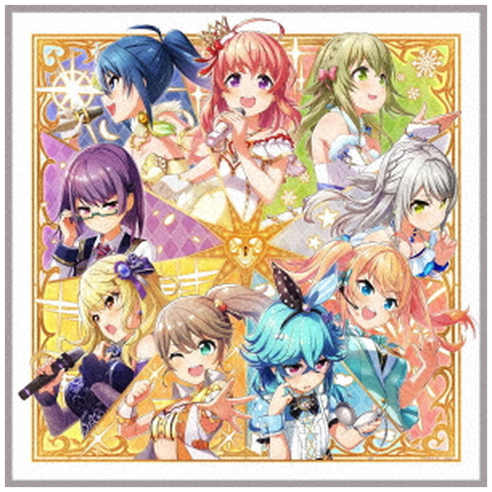 DOLLS/ DOLLS Songs & Sounds 01