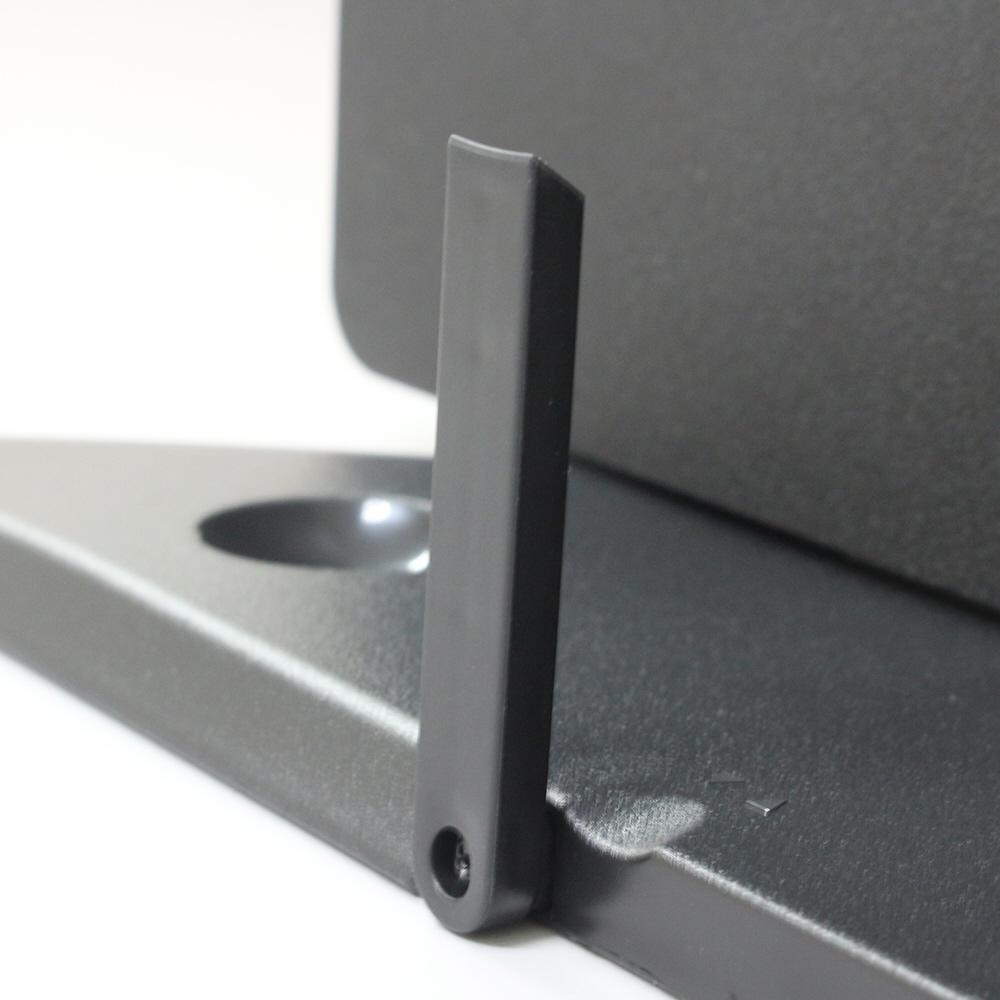 PS4Slim&PS4Pro用 マルチ縦置きスタンド (CUH-2000シリーズ/7000シリーズ対応) [BKS-P4MTSD] 【ビックカメラグループオリジナル】_8