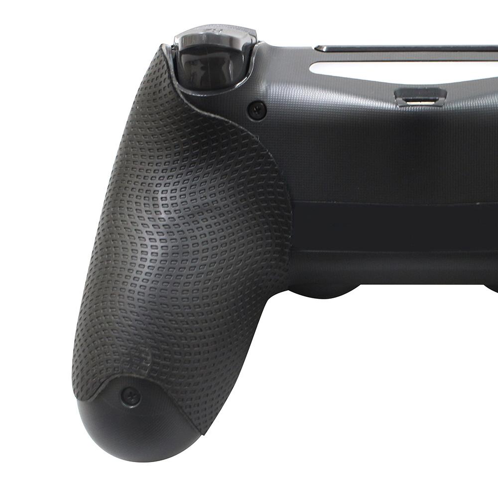 PS4コントローラ用 グリップシール [BKS-P4CGSK] 【ビックカメラグループオリジナル】_6