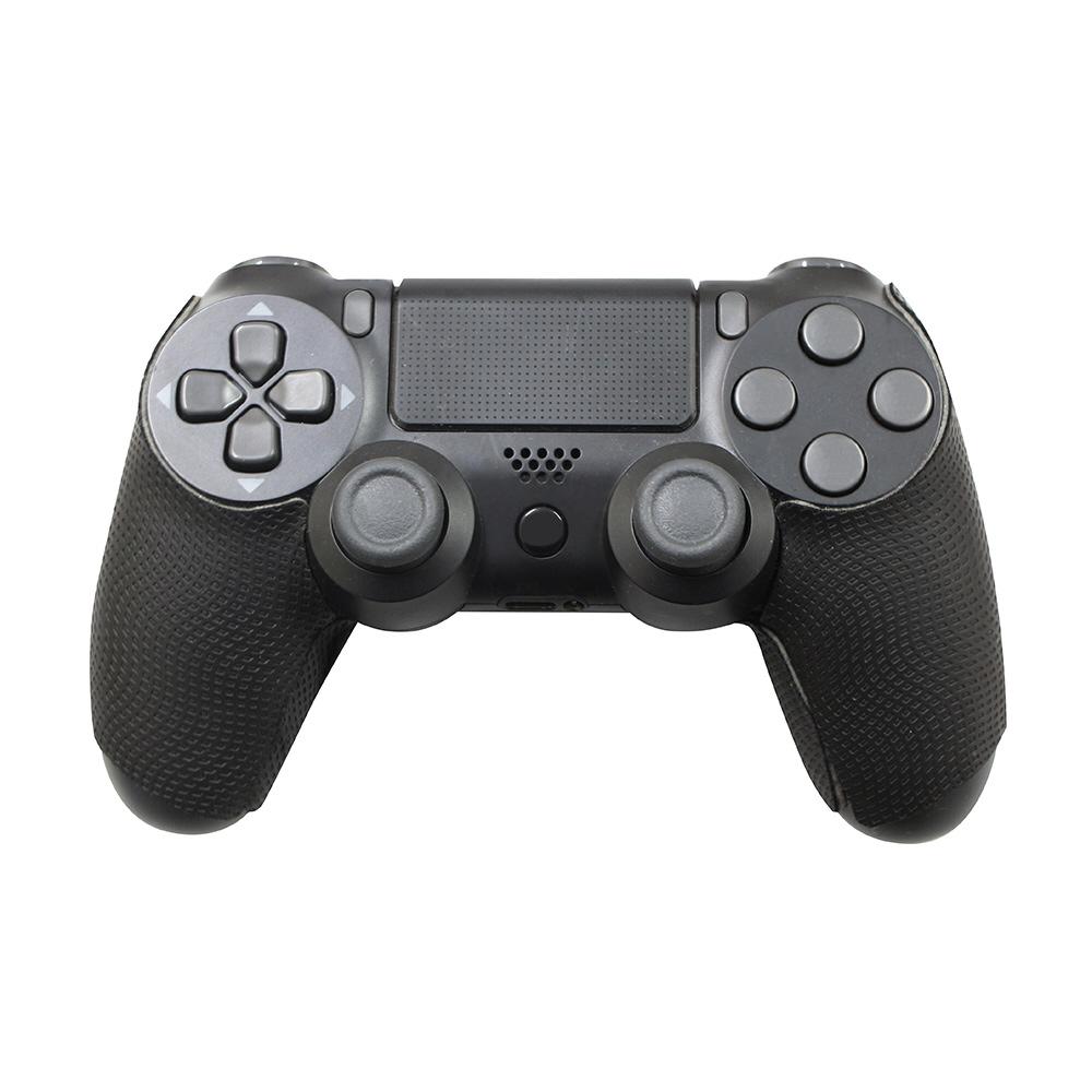 PS4コントローラ用 グリップシール [BKS-P4CGSK] 【ビックカメラグループオリジナル】_9