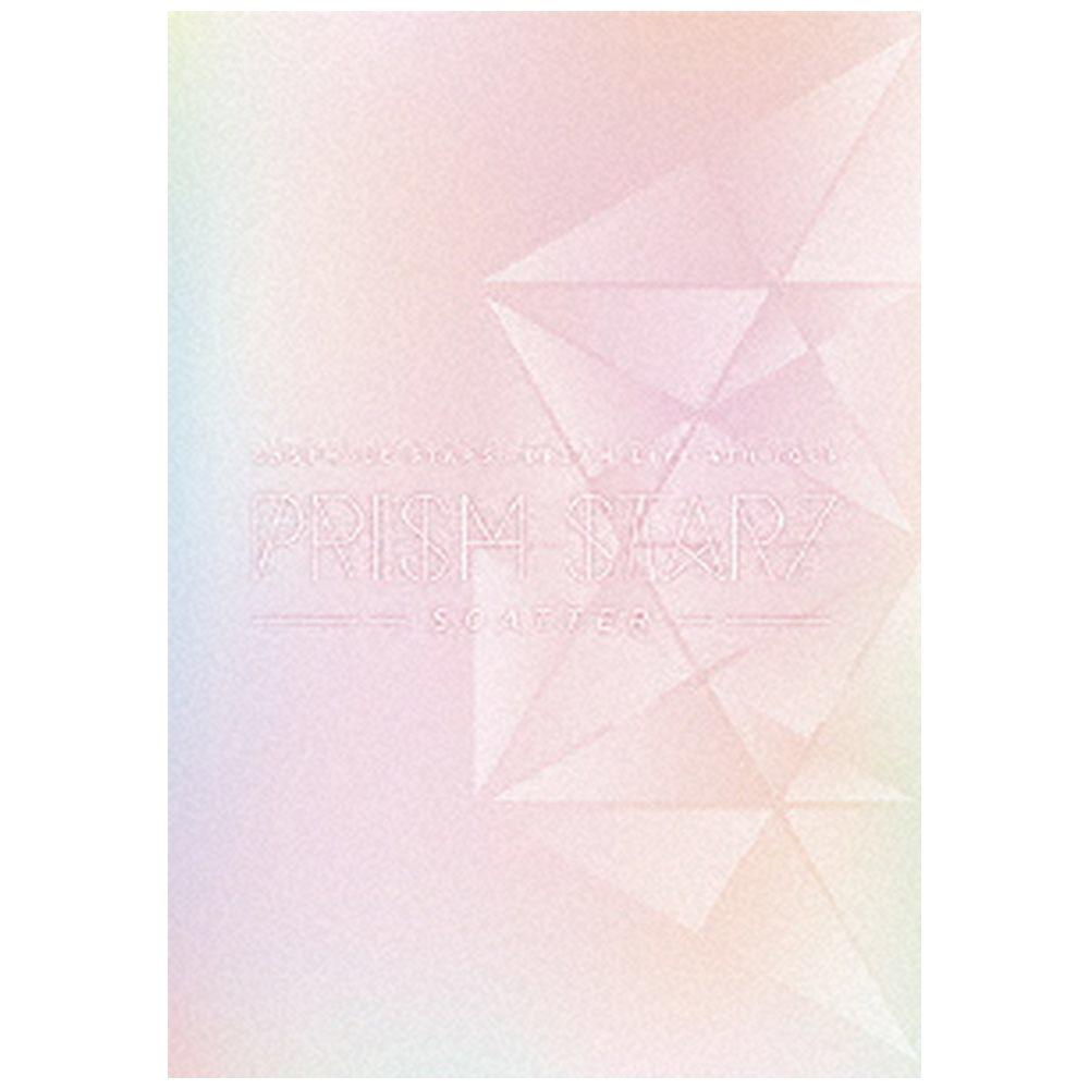 """【店頭併売品】 (V.A.)/ あんさんぶるスターズ! DREAM LIVE -4th Tour """"Prism Star!""""- ver.SCATTER"""