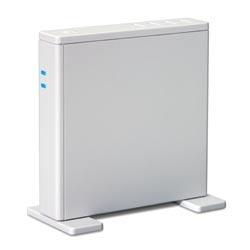 ニンテンドーWi-Fiネットワークアダプタ【DS/DSLite/3DS/Wii/Wii U】