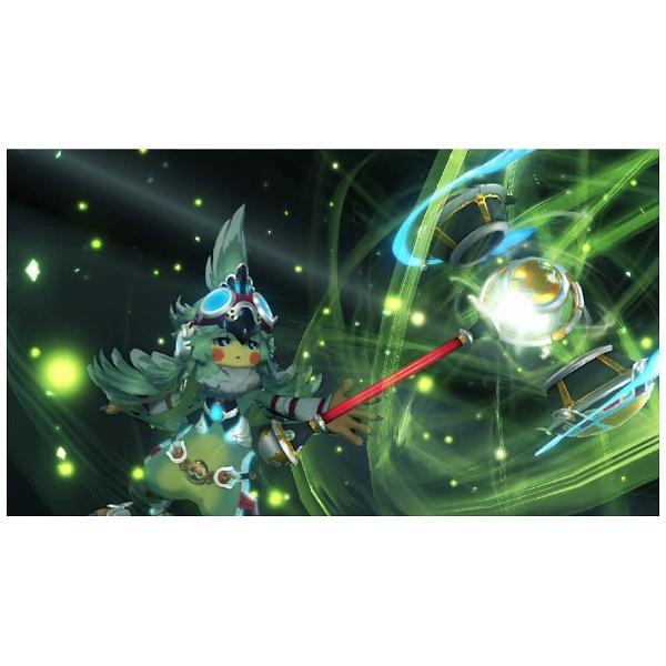 Xenoblade2 (ゼノブレイド2) 通常版 【Switchゲームソフト】_11