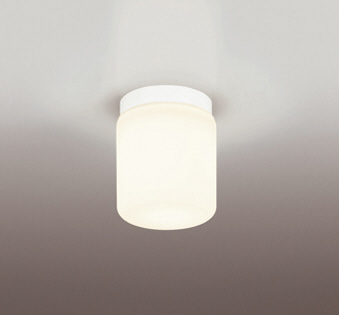 ルーム ライト