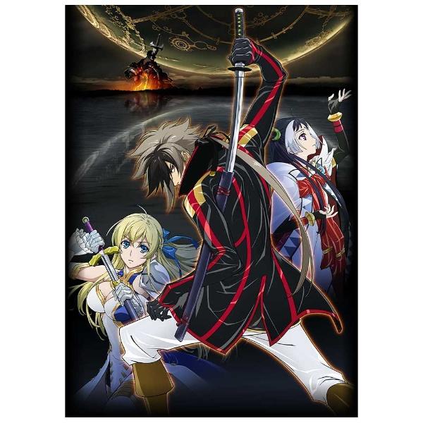 ノブナガ・ザ・フール 1 DVD