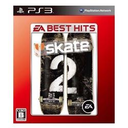 スケート2(EA BEST HITS)【PS3】