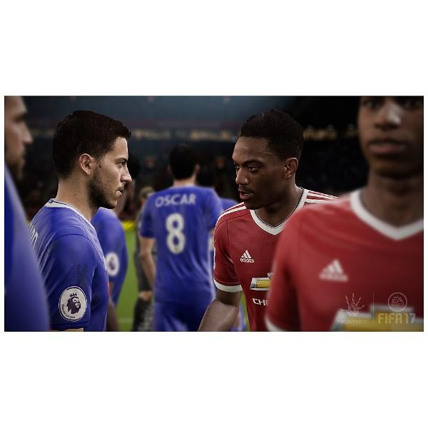 〔中古品〕FIFA 17 【PS4】_3