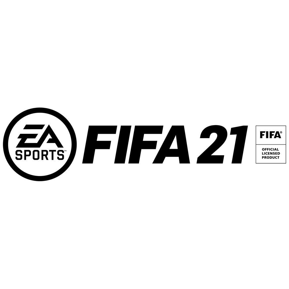 FIFA 21 LEGACY EDITION_1
