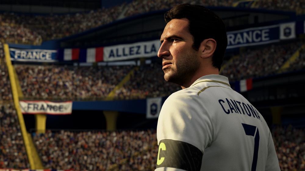 FIFA 21 LEGACY EDITION_2