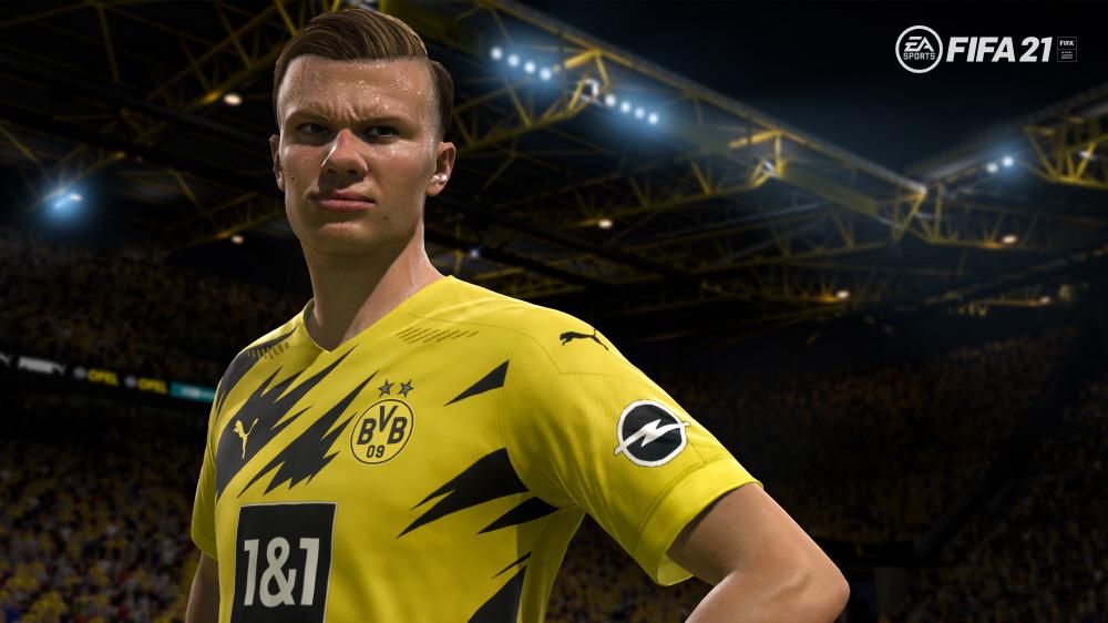 FIFA 21 LEGACY EDITION_4
