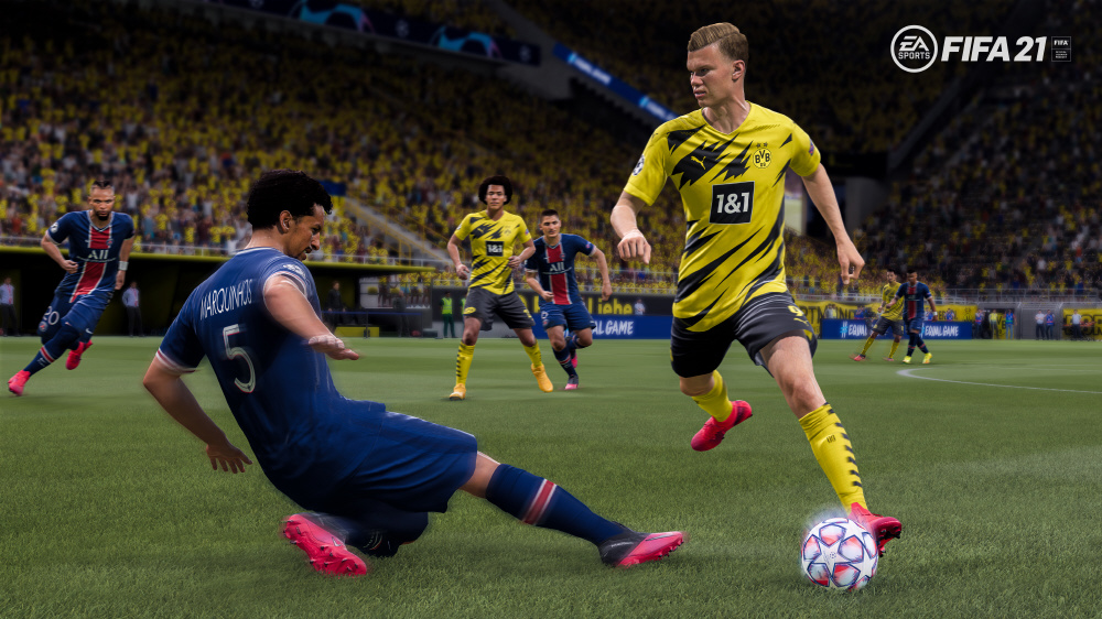 FIFA 21 LEGACY EDITION_5