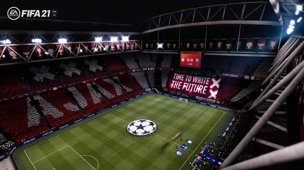 FIFA 21 LEGACY EDITION_6