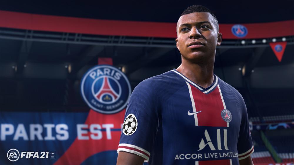 FIFA 21 LEGACY EDITION_8