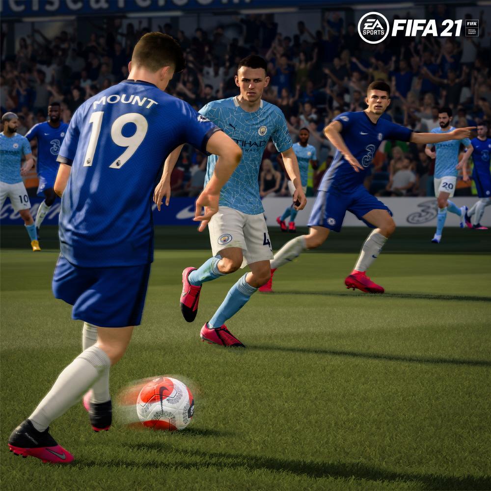 FIFA 21 LEGACY EDITION_9