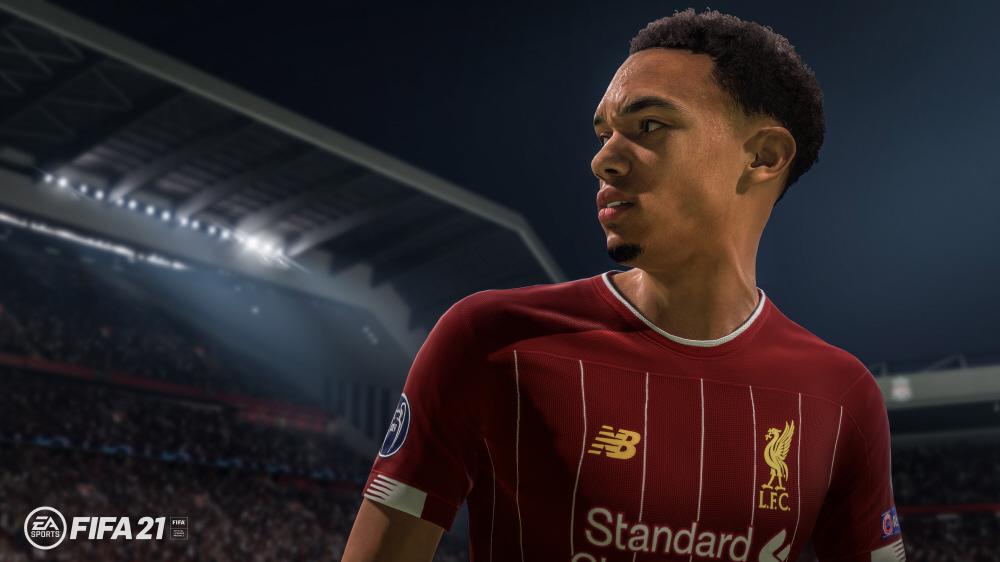 FIFA 21 LEGACY EDITION_11