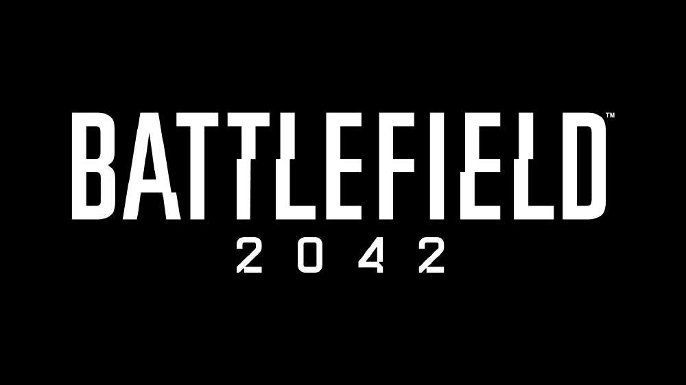 Battlefield 2042 【PS4ゲームソフト】_2