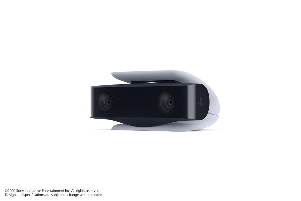 HDカメラ [CFI-ZEY1G]_1