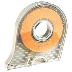 87030 マスキングテープ 6mm