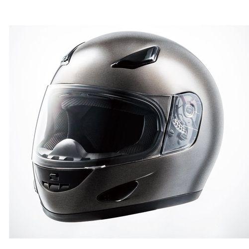 ヘルメット フル フェイス