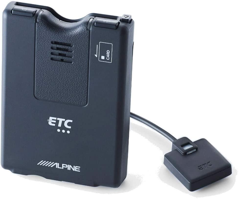 車載 器 etc 【2020年】ETC車載器おすすめランキング20選|選び方や使い方も解説|Motor