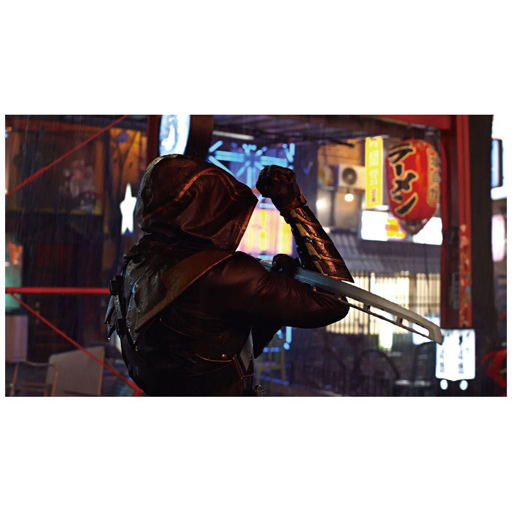 アベンジャーズ/エンドゲーム 4K UHD MovieNEX BD_6