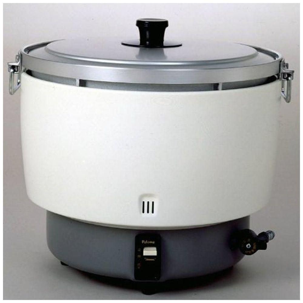 炊飯 器 ガス