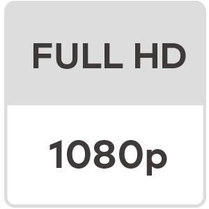 microSDカード for Nintendo Switch 128GB NSW-075[Switch]_5