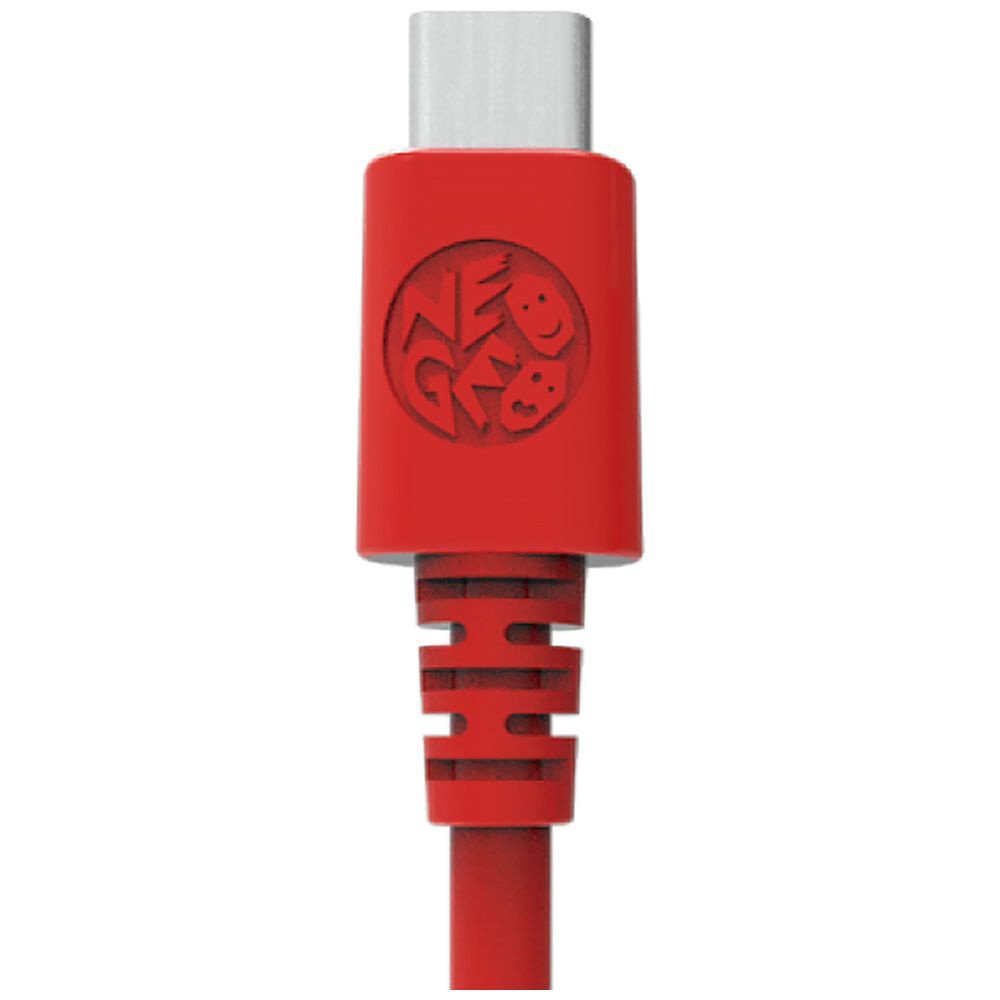 NEOGEO Arcade Stick Pro電源ケーブル FP3X1N1900