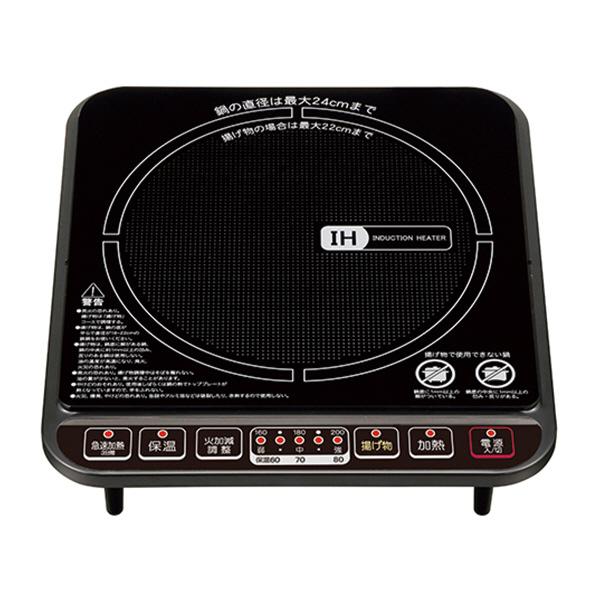 IH調理器 BEA140B の通販はソフマップ[sofmap]